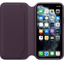 The best <b>leather cases for iPhone</b> 11 and iPhone 11 Pro