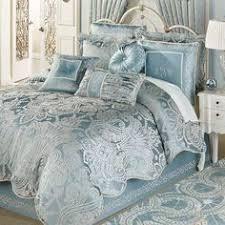 спальня: лучшие изображения (33) в 2019 г. | Спальня ...