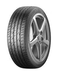 <b>Gislaved Ultra Speed 2</b> 245/45 R17 99Y XL @ mobilemech.ie