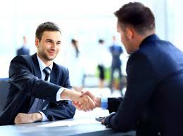 A Comprehensive Guide to Working with a Legal Recruiter ... All aspects of working with a legal recruiter are outlined in this guide.