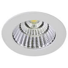 <b>212416</b> - <b>Встраиваемый светильник</b> Lightstar <b>Soffi</b> 11 Италия ...
