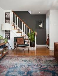 56 Best At Home: <b>Living</b> Room & Entry images in 2019 | At home ...