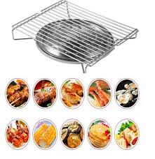 Best Offers for tube rack <b>stainless</b> brands and get free shipping - a980
