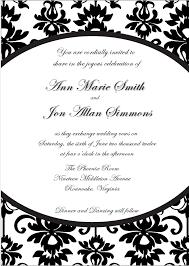 invitation invitation template printable invitation template printable medium size