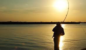 Resultado de imagen de imagenes de pescadores