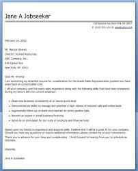 experienced pharmaceutical sales resume examples sample resume pharmaceutical sales rep cover letter