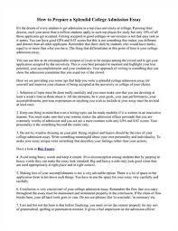 The Kite Runner by Khaled Hosseini The Kite Runner Summary Character Map for The Kite Essay