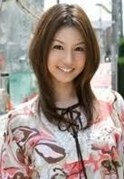 타츠미 유이: Yui Tatsumi. 출생일: 1984-06-08. 출신지: 일본. 학력사항. 신체사항: 168.0cm - c37ba979499