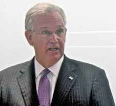 MO Medicaid expansion advocates hope summer work yields compromise - 4GovJayNixon