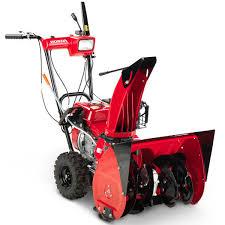 <b>Снегоуборщик бензиновый Honda HSS 655</b> EW - купить в ...