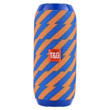 <b>tg116</b> – Buy <b>tg116</b> with free shipping on AliExpress version
