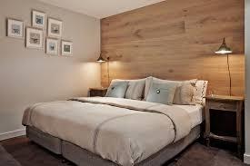 image of bedside lamps bedside lighting