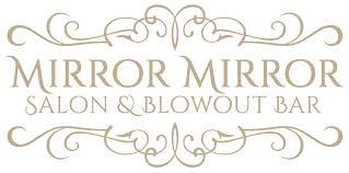 <b>Mirror Mirror Salon</b>