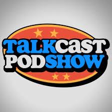 Talkcast Podshow