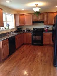 top kitchen update pinterest black tops
