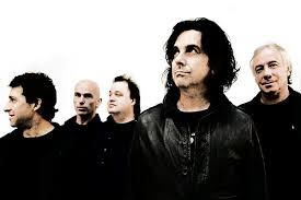 <b>Marillion</b>: <b>Happiness</b> is the New Feature Story! – MusicPlayers.com