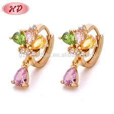 China <b>cc jewelry</b> wholesale - Alibaba