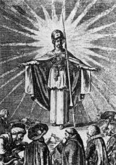Bildergebnis für göttin minerva bilder