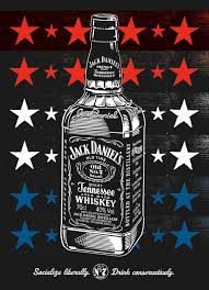 jack daniel s ads of the world jack daniel s