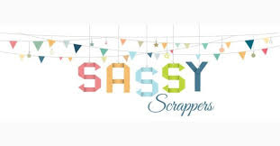 (1) Scrapbooking & Paper Craft Supplies