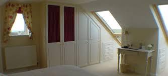 bedroom loft pictures bedroom furniture loft conversions bedroom loft furniture