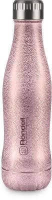 "<b>Термос Rondell</b> ""Disco"", цвет: розовый, 400 мл"
