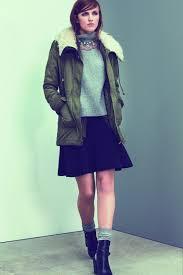 Пин от пользователя Lookastic на доске Skater Skirts   Модные ...