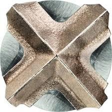 <b>Бур</b> по бетону <b>DeWalt DT8951</b>-QZ SDS+ <b>XLR</b> 5х160х100мм, 10 шт ...