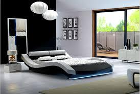 light bedroom furniture bedroom furniture