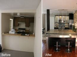 Mobile Home Kitchen Mobile Home Kitchen Remodel Ideas Mobile Home Kitchen Remodel
