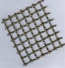 <b>Stainless Steel</b> Wire <b>Mesh</b>