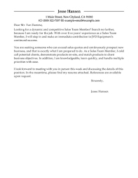 Cover Letter   General Contractor Cover Letter Example       example of cover letter