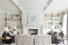 living room adorable living room coffee tables for blue gray white living room home plans adorable living room