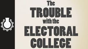 17 best ideas about electoral college system 17 best ideas about electoral college system college works the electoral college and electoral college votes