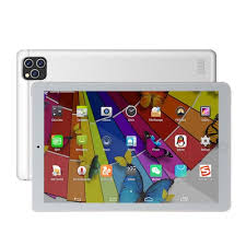 <b>2020 New Original 10.1</b> inch 64GB Octa Core Tablet Pc Android 9.0 ...