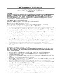 cover letter s and marketing resume samples director of s cover letter cover letter template for resume samples marketing n s and majors x s and marketing resume