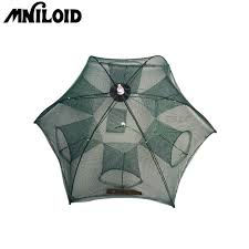 MNILOID Store - Amazing prodcuts with exclusive discounts on ...