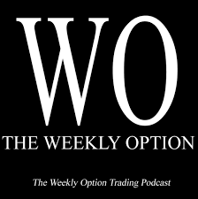 The Weekly Option