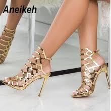 Buy <b>dropship high heels</b> and get free shipping on AliExpress