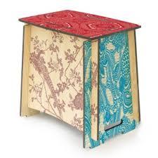 zaishus asian furniture asian inspired furniture