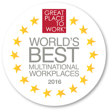 m great place to work reviews 3m has been awarded