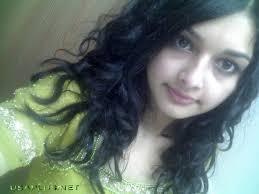 Pakistani Desi Girls - 13554_100638859964504_100000551712382_16077_8247308_n1