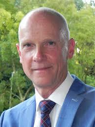 Afbeeldingsresultaat voor marcel fränzel eerste burgemeester meierijstad