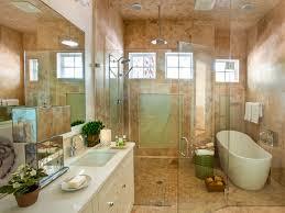 sauna bathroom photo   steam sauna shower door handrail accessories stainless steel