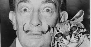 18 <b>Salvador Dalí</b> Facts to Understand the Master of Surrealism