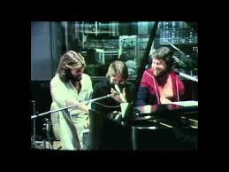 The <b>Beach Boys</b> - I'<b>m</b> Bugged At My Old Man - YouTube