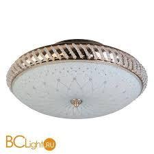 Купить потолочный <b>светильник Toplight Loreen TL1491Y</b>-<b>04GC</b> с ...