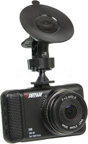 Купить <b>Видеорегистратор ARTWAY AV-391</b> в интернет-магазине ...