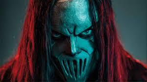 <b>Slipknot's Mick Thomson</b>: 10 albums That Changed My Life | Louder