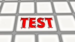 importance of aptitude tests how to take an online aptitude test aptitude tests
